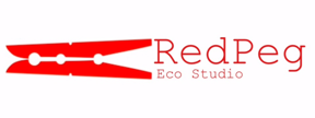 RedPeg Eco Studio